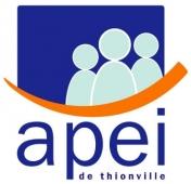 240_170_1_logo-apei17