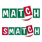 match148