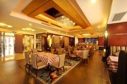 restaurant 250